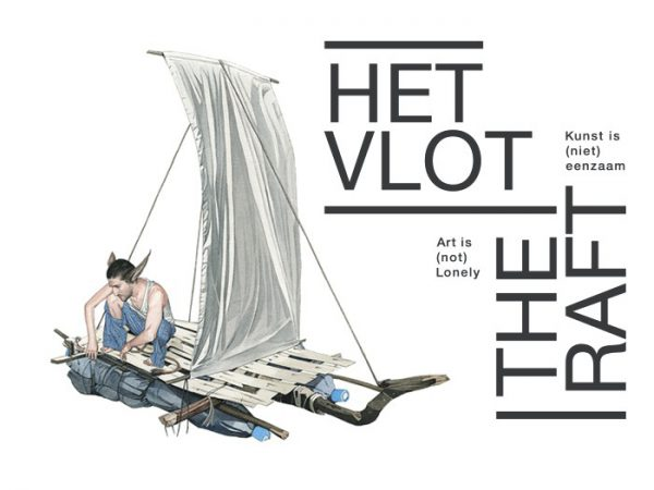 het-vlot_logo