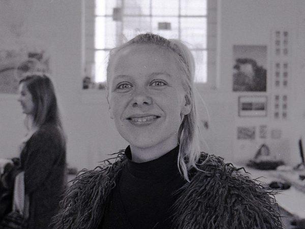 keteleer_valgerour_siguroardottir