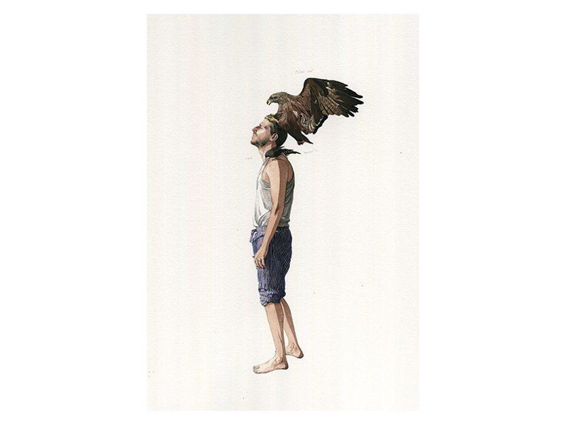 keteleer_fabien_merelle_etudesculpturebirds