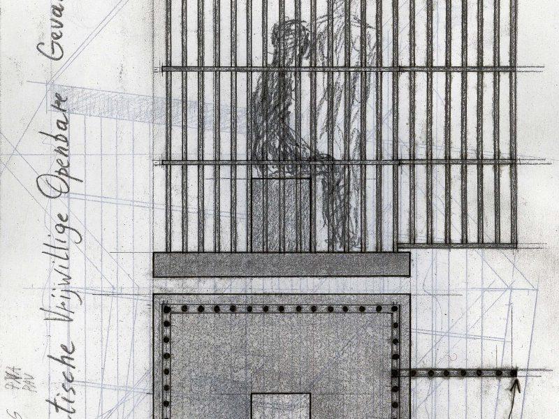 keteleer_leo_copers_automatische-vrijwillige-openbare-gevangenis-ii