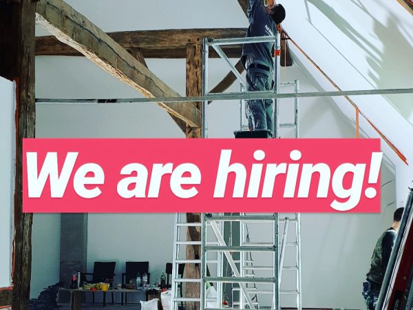 KETELEER_BREMDONCK_we-are-hiring