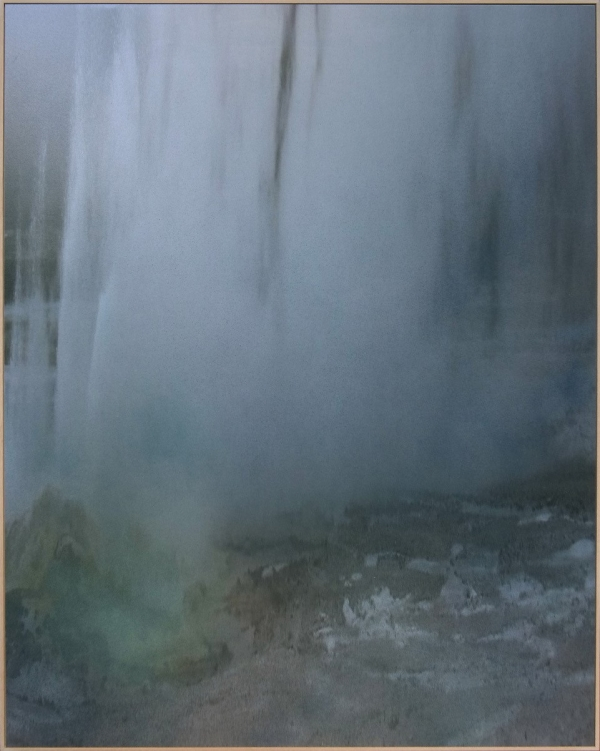 keteleer_anna-vogel_fountain-i
