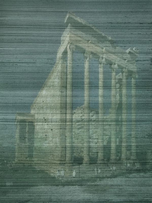keteleer_anna-vogel_temple-ix