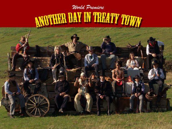 keteleer_koen-theys_another-day-in-treaty-town-bozar2