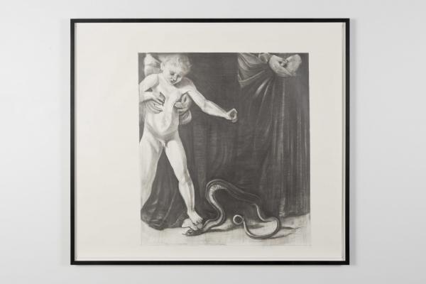 keteleer_marc-bauer_-untitled-caravaggio