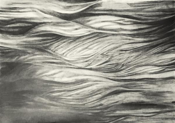 keteleer_marc-bauer_-untitled-sea-waves