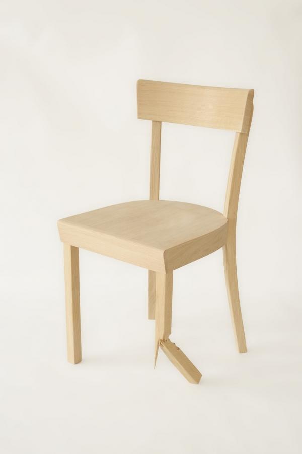 keteleer_nasan-tur_chair-1