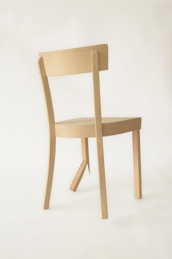 keteleer_nasan-tur_chair-3