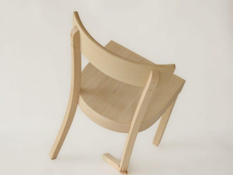 keteleer_nasan-tur_chair-9