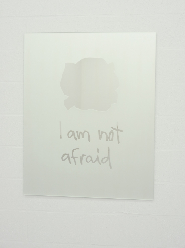 keteleer_nasan-tur_i-am-not-afraid
