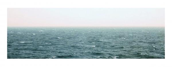 keteleer_nasan-tur_sea-view-1