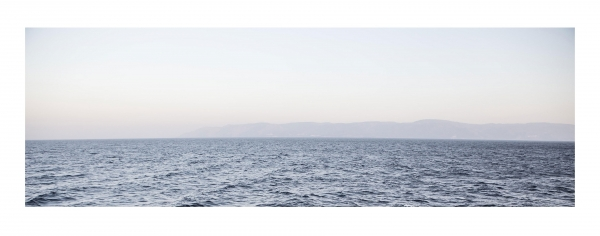 keteleer_nasan-tur_sea-view-3