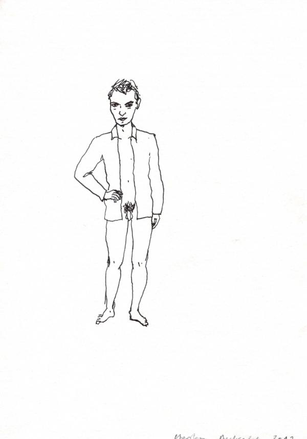 keteleer_stephan-balkenhol_ohne-titel-6