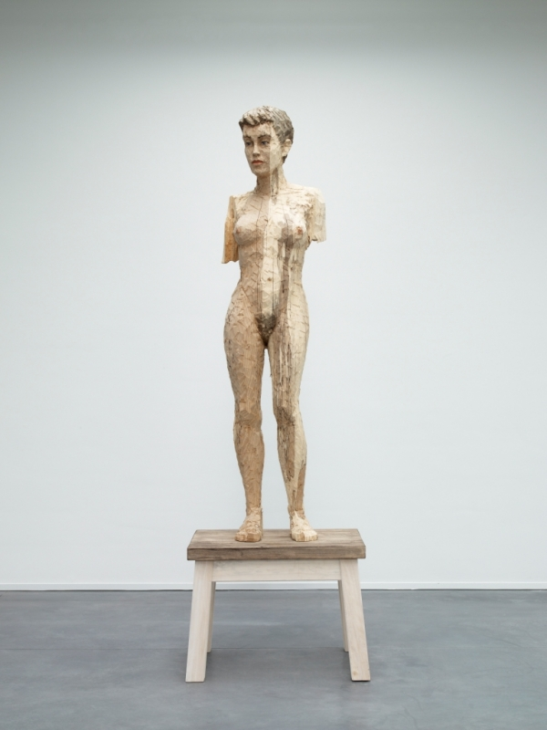 keteleer_stephan-balkenhol_weiblicher-akt-female-nude