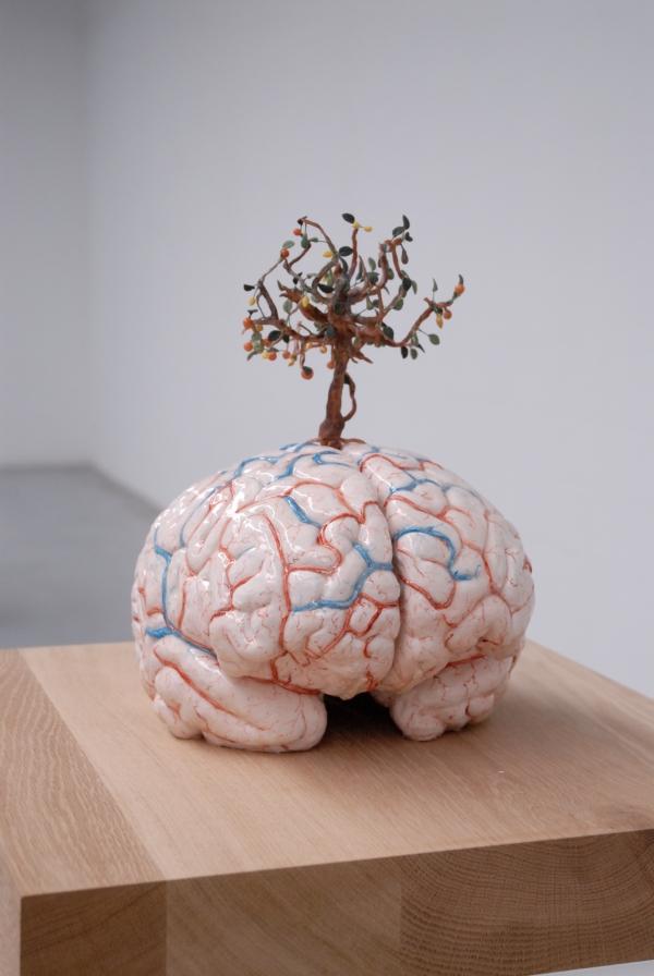 keteleer_jan-fabre_een-breinboom
