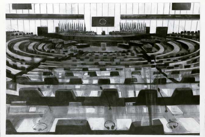 keteleer_marc-bauer_european-parliament-2019