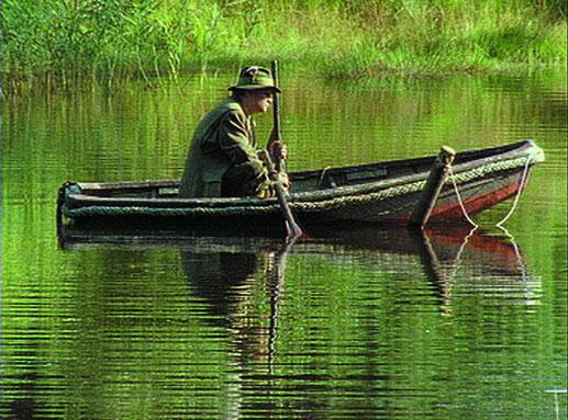 keteleer_peterland_boat
