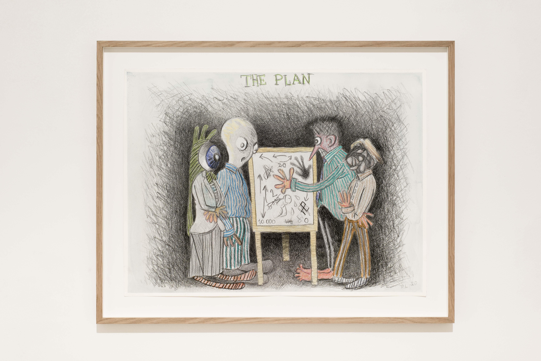 keteleer_peter-land_the-plan