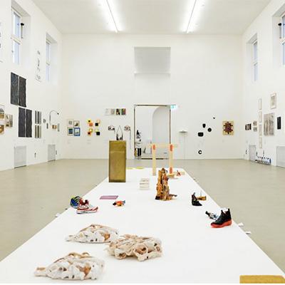 jahresgaben-kunstverein-2019