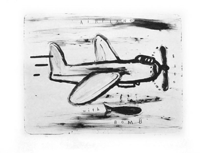 keteleer_david-lynch_airplane-with-bomb