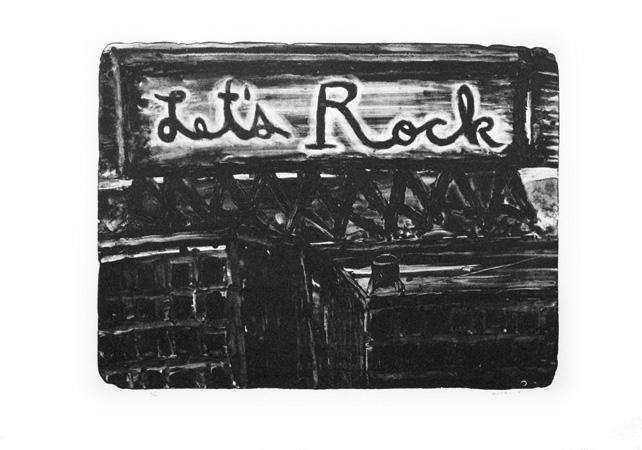 keteleer_david-lynch_lets-rock