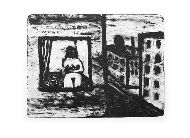 keteleer_david-lynch_woman-in-window