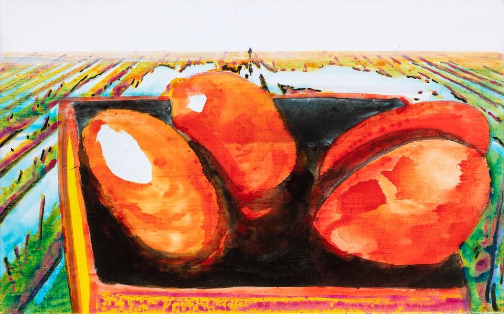 keteleer-gallery_korner_spot-a-box-of-tomatoes