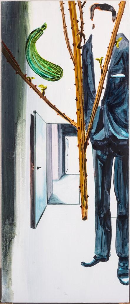 keteleer-gallery_korner_the-door-is-open