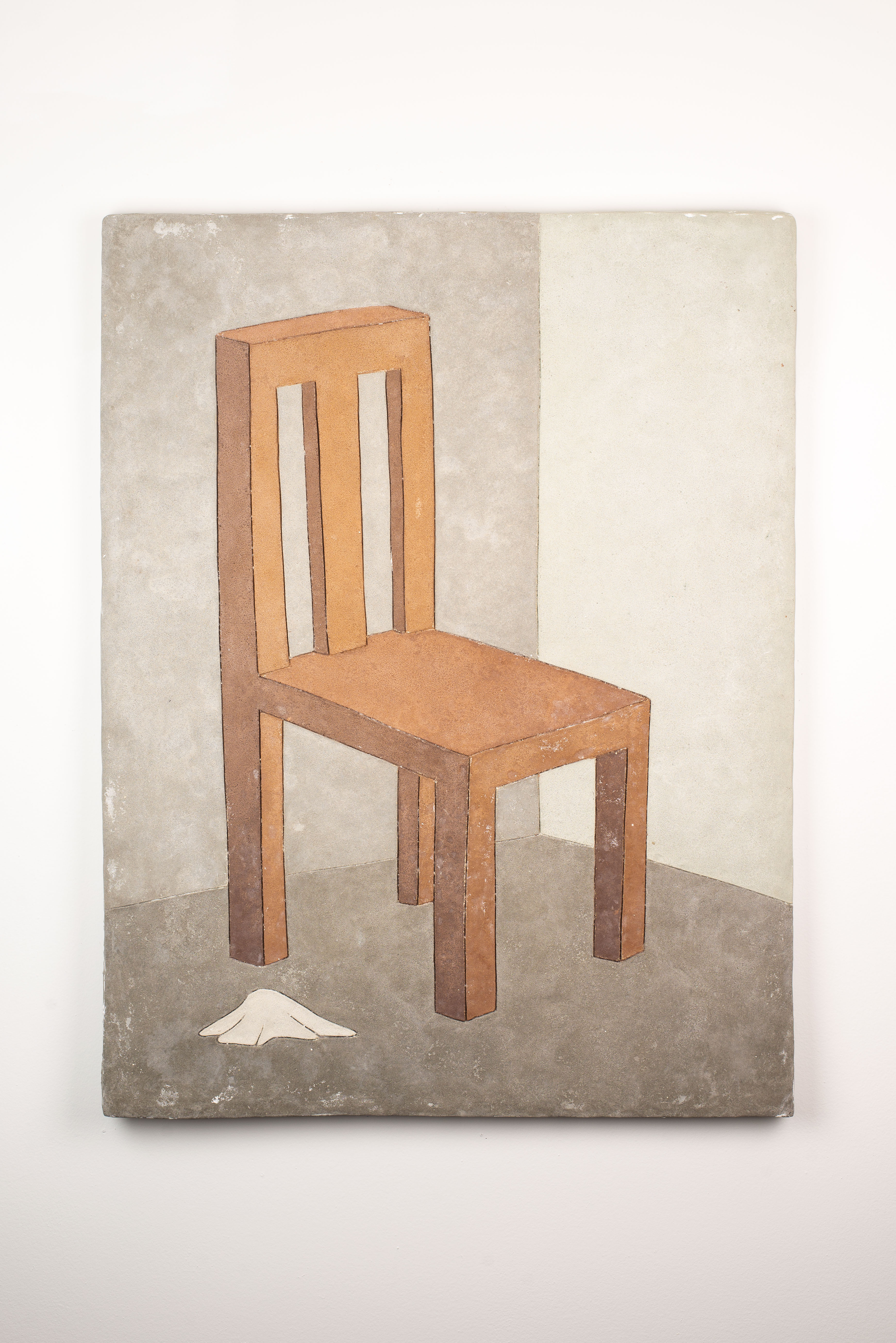 keteleer_valgerur-sigurardttir_chair-and-handkerchief