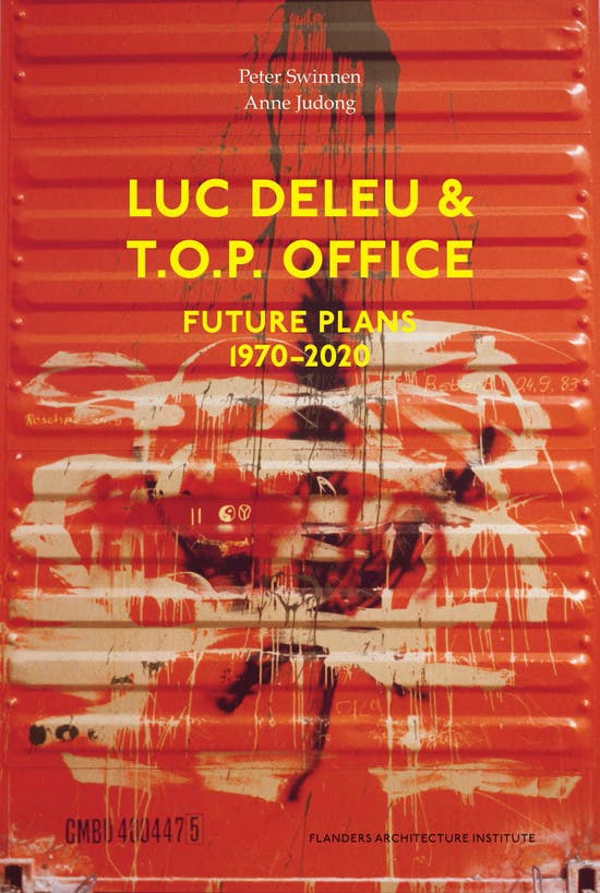 deleu-boek