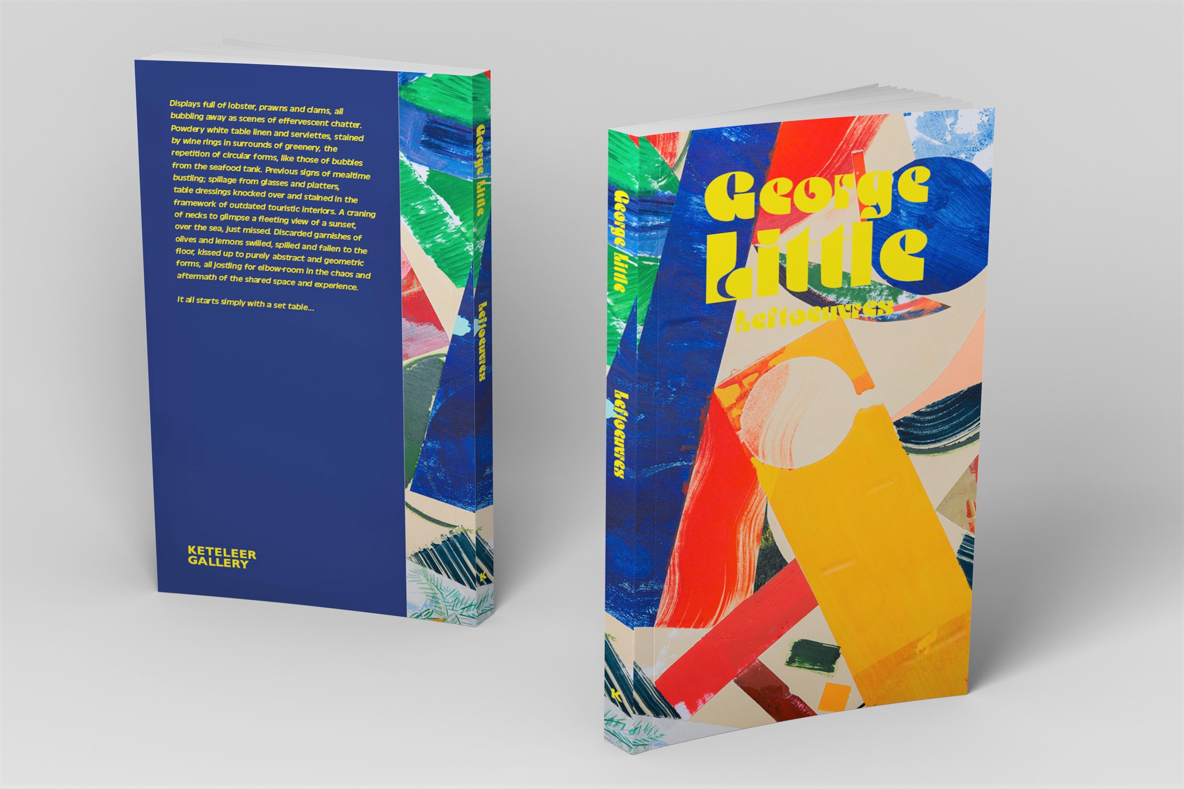 george-little_bookmockup_v1crop2