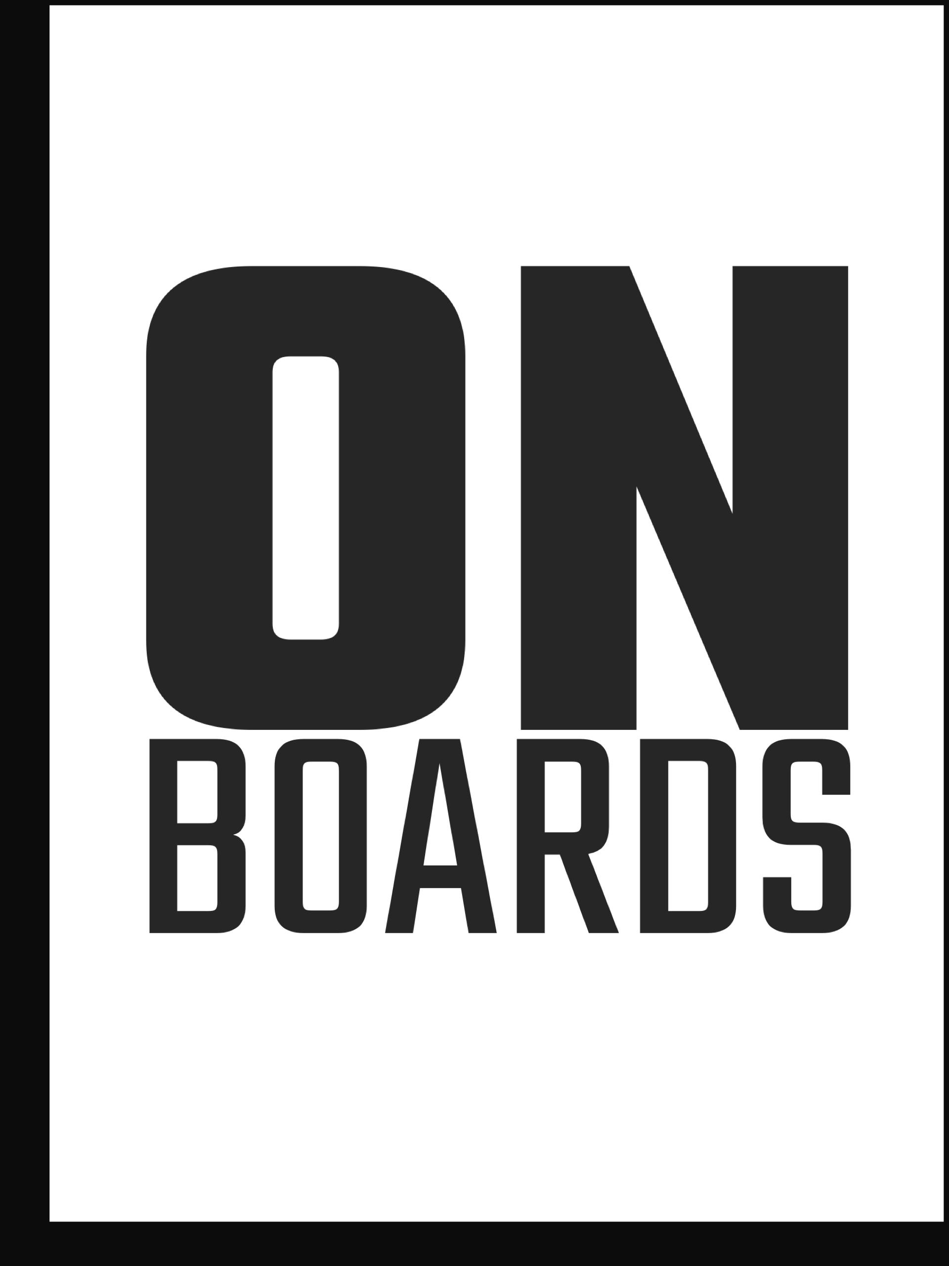 onboards-logo