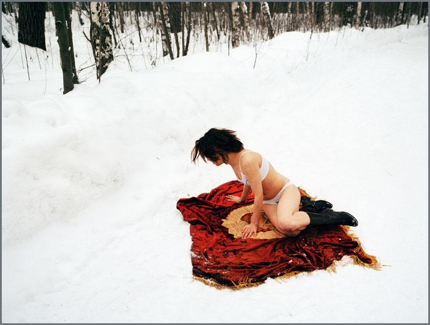 KETELEER_SERGEY BRATKOV
