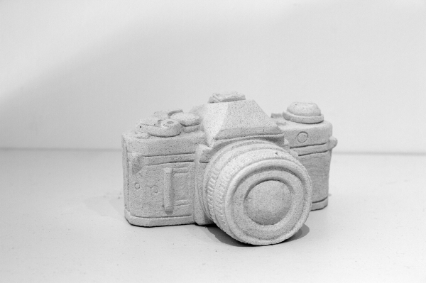 keteleer_andy-wauman_my-personal-favourites-camera