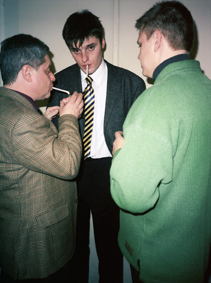 keteleer_sergey-bratkov_dream-about-double-killing_1998-2006