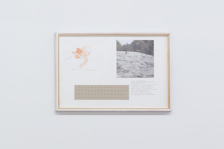 b-2020-10-22-corridor-gallery_5088-