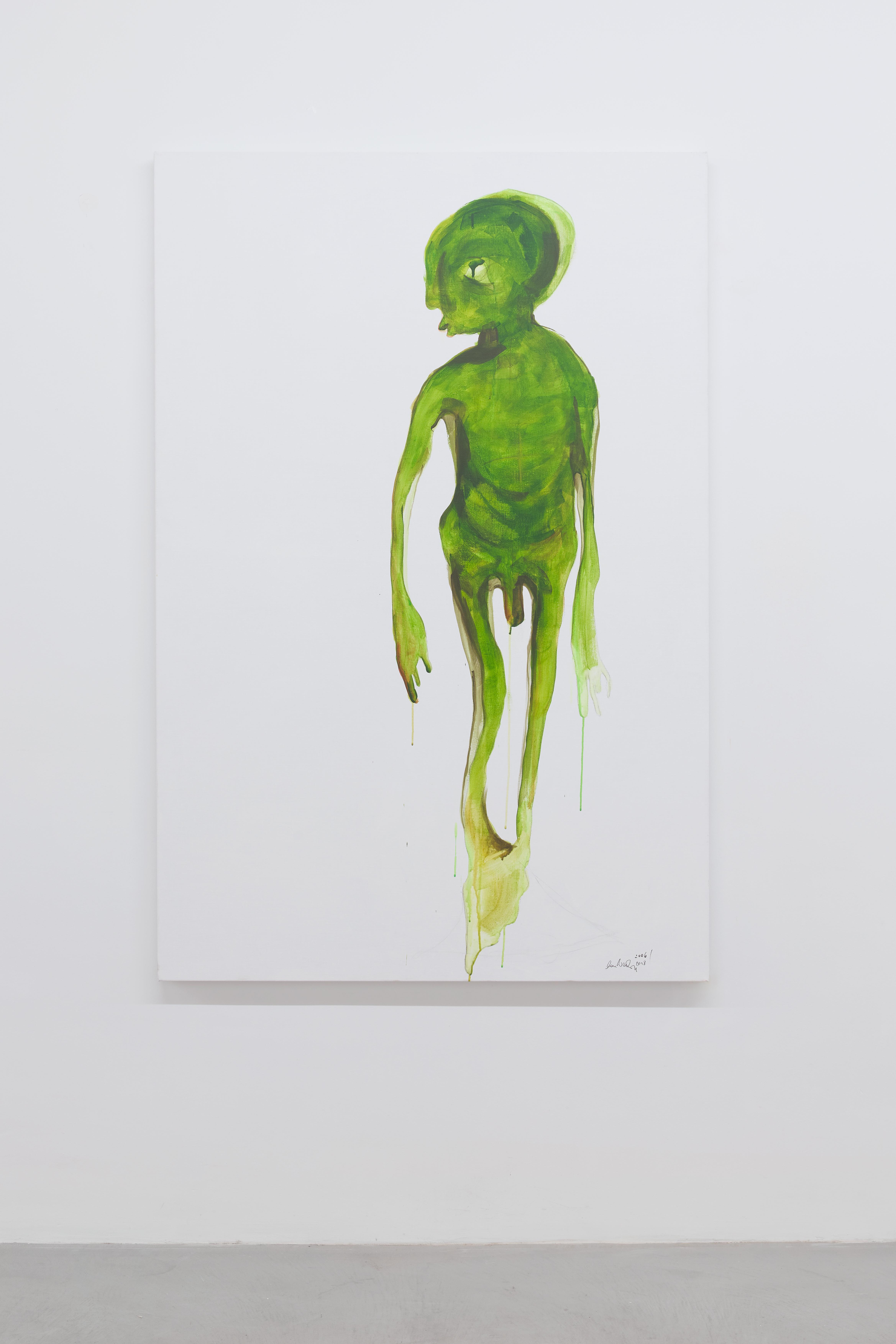 c-2020-10-22-corridor-gallery_5096