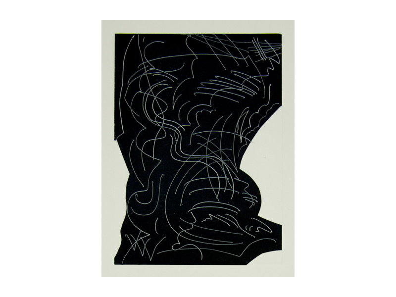 ARTIST: MATTHEW LUTZ-KINOY