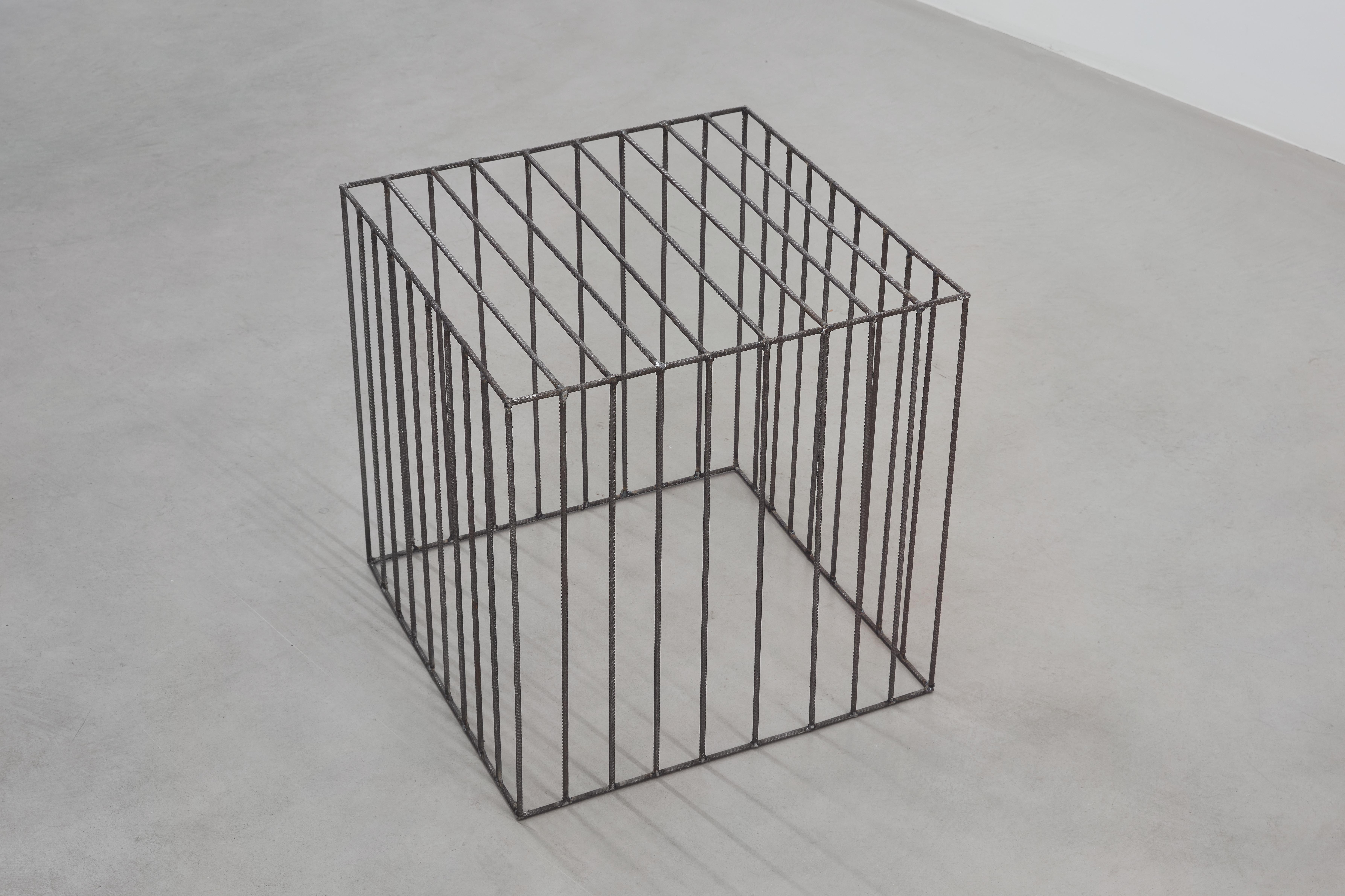 o-2020-10-22-corridor-gallery_5145